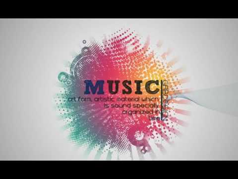 [HD 1080p] Dance music 2016 . Танцевальная музыка 2016 . Басс 2016 . Клубняк 2016 . Bass 2016 . EDM