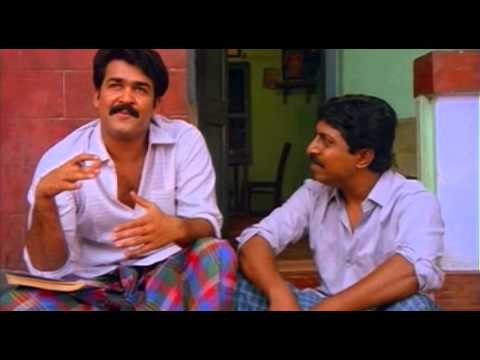 Nadodikattu - Super Hit Comedy Scene