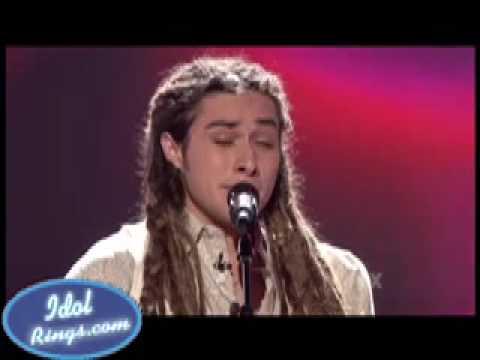Jason Castro -