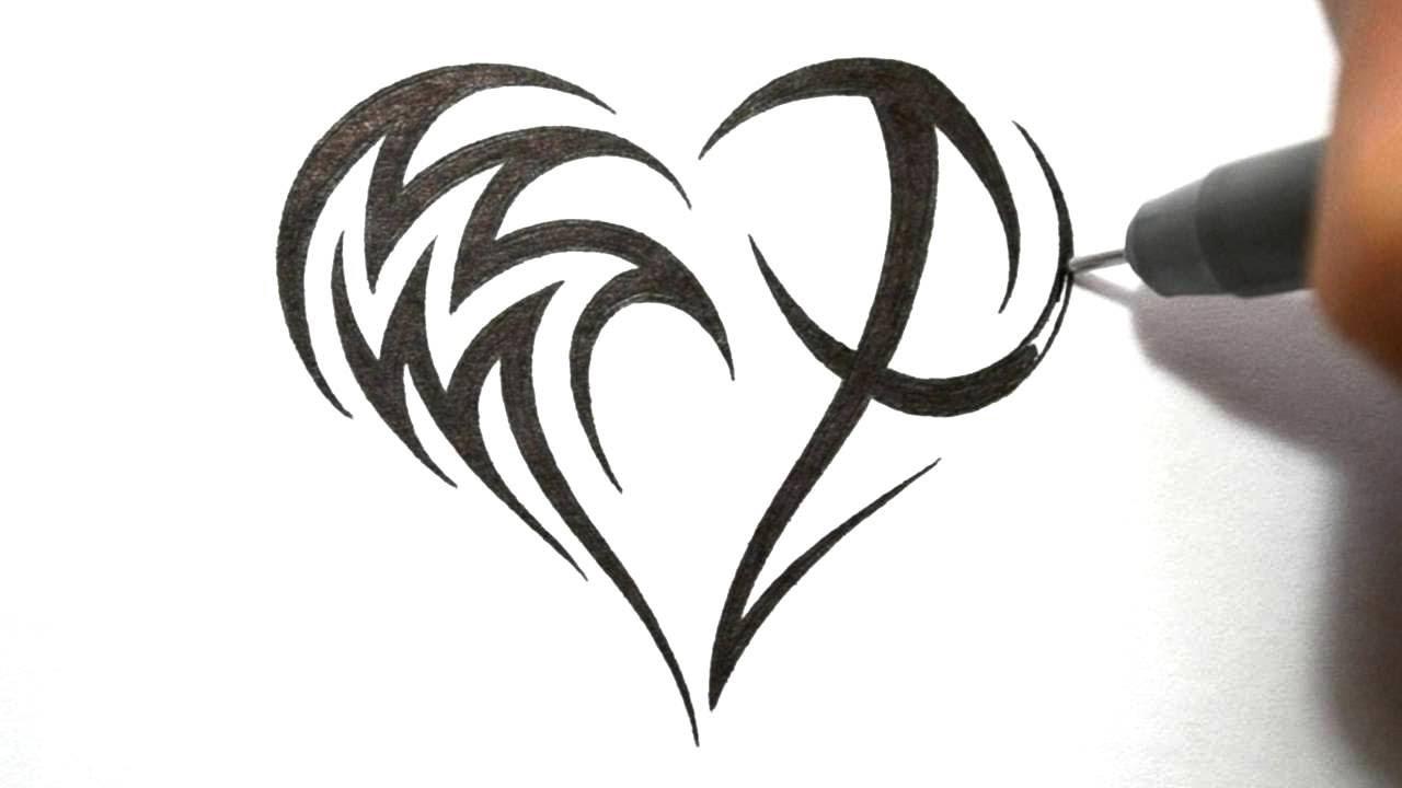 designing aquarius and sagittarius in the shape of a heart library logon libra logistics miami