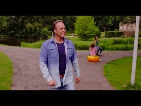 Frans Bauer - Skippybal - Offciële videoclip