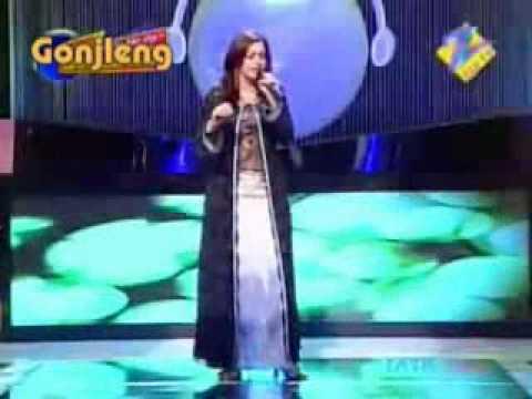 Asma Mohammed Rafi...flv video