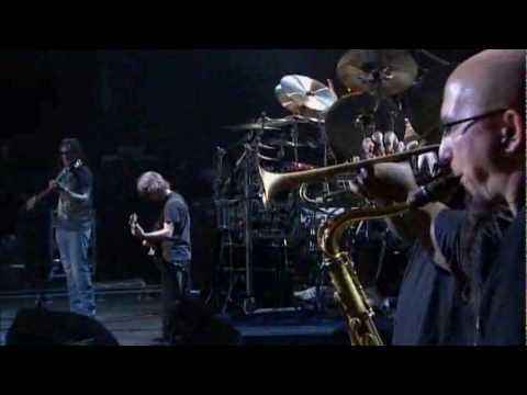 Dave Matthews Band - Tripping Billies