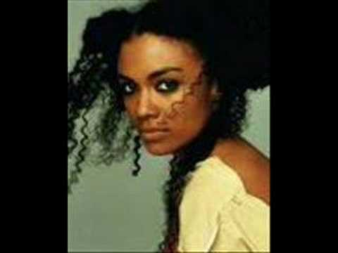 Amel Larrieux - Gills and Tails Video