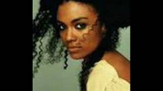 Watch Amel Larrieux Gills And Tails video