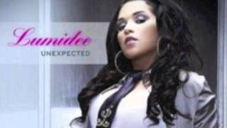 Watch Lumidee For Keeps video