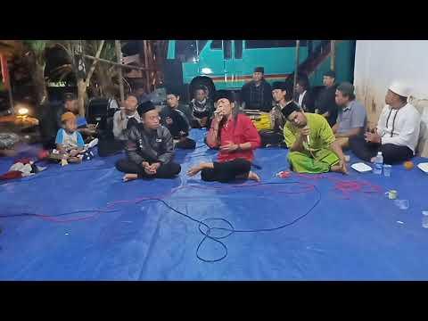 Download  Anom KumbaraHabibi bersama Al Hidayah Biting Pinggir Arjasa Gendang Bang Dex Gratis, download lagu terbaru
