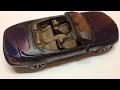 100 Model Car BMW M6 E64 Convertible 1 18 Kyosho BMW Merchandise mp3