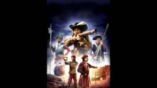 Europa Universalis IV - Original Soundtrack / OST -  De Hominis Dignitate