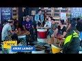 Highlight Anak Langit   Episode 516