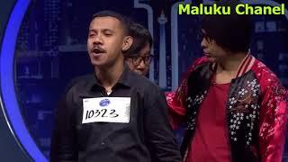 Download Lagu Anak Maluku Yang Memukau Juri Indonesia Idol 2018 Gratis STAFABAND