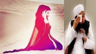 Ek Ladki (Girl) Ki Allah Se Mohabbat Aur Ishq - {Amazing} Bayan By Maulana Tariq Jameel