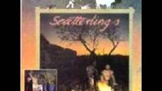 Juluka Scatterlings Of Africa