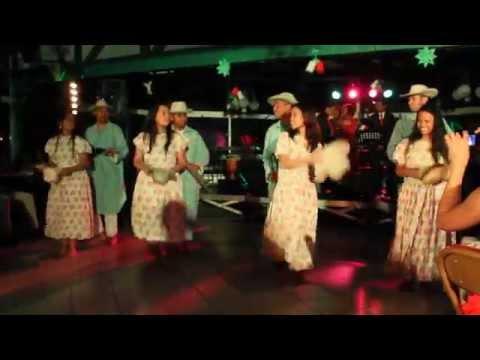 Danse stkm montrouge - Bodovola - Bakomanga - 30ème anniversaire