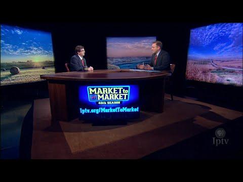Market to Market (February 27, 2015)