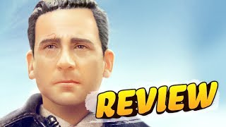 Welcome To Marwen - Review!