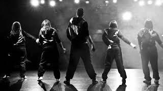 Chill RnB Hip Hop 2018