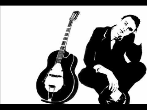 Pete Doherty - My Darling Clementine (Version 1) (Acoustic - Shaking & Withdrawn) HQ