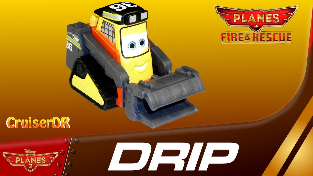planes fire and rescue drip with Watch on Watch likewise 141415214577 also Watch as well 26744 further Planes Fire Rescue World Premiere.