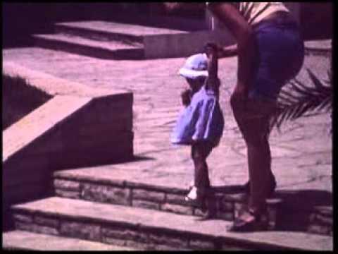 8mm 2 7 Spanje 1982 video