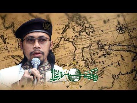 ISLAM NUSANTARA - SAYYID SEIF ALWI #SSA
