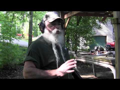 Shotgun Ammo for Home Defense - Gunblast.com