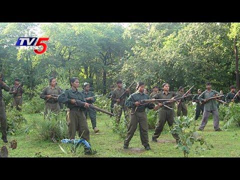 Agency In Panic | As Maoists Celebrate Martyrs Week : TV5 News