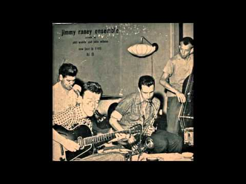 FIVE : Jimmy Raney Ensemble