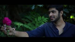Neevalle Lyrical Video song | Voice of Heart Musical short Film || V. Kiran Kumar || Ramki