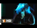 The Unborn (2009) - Chased by the Dybbuk Scene Scene (6/10) | Movieclips