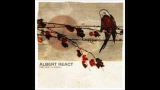 Watch Albert React Confluence  Scrapes video