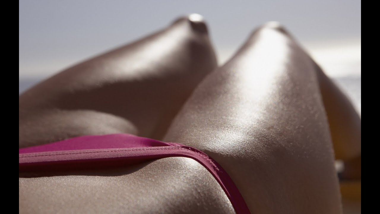 ochen-mokraya-kiska-porno
