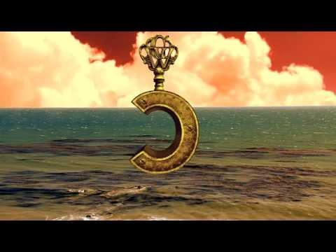 Clockwork - Surge
