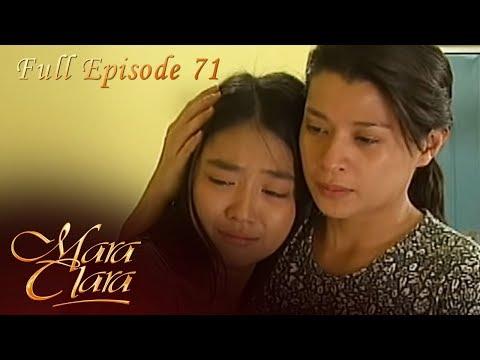 Download  Full Episode 71 | Mara Clara Gratis, download lagu terbaru