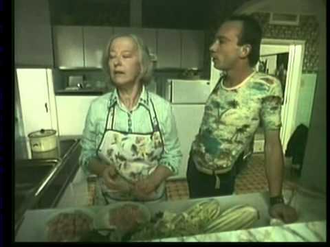 TV Serie Transport 1983, afl.7