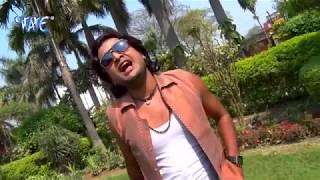 देहिया हो गइल लरकोल - Dehiya Ho Gayel Lalkor - Bhojpuri Hot Song - Karua Tel- Ritesh Pandey New Song