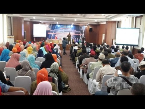 Youtube travel umroh terbaik indonesia