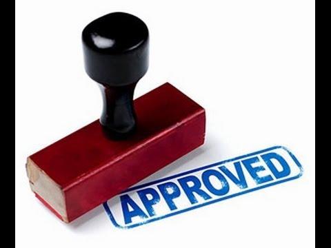Broker underwriter qualifications