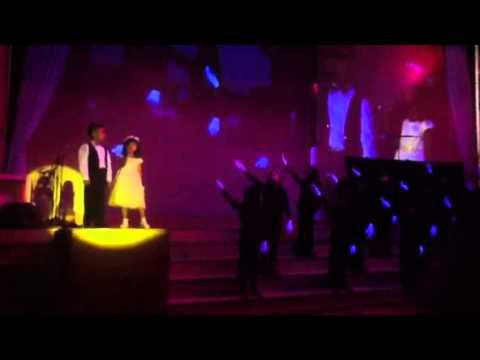 Handsign Kids Prayer Anak Sekolah Minggu n duet Nikita Kylian...
