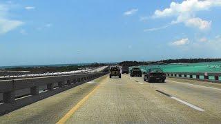 SUGAR-WHITE SAND HWY 98, OKALOOSA ISLAND, FL, USA