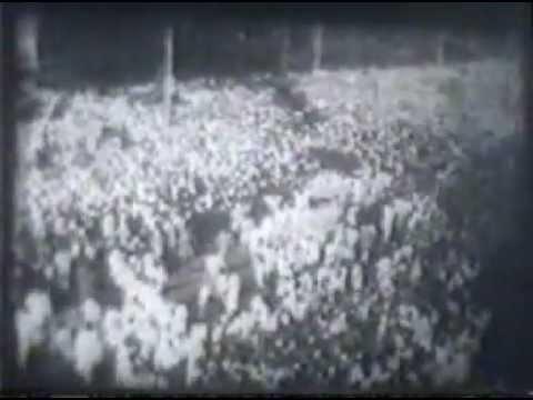 14. Koni Nahi Bhimasarkha- Vitthal Umap Bhimgeete