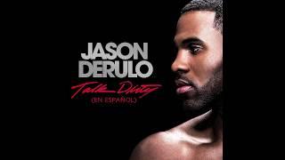 download lagu Talk Dirty En Espa�ol gratis
