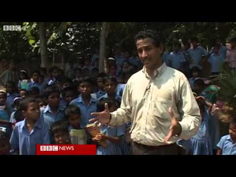 Bangladesh School Start Up Success video