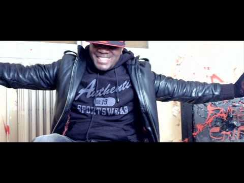 Al Peco - I rap like nobody (episode 2) - Clip clando exclu