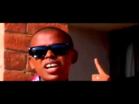 Video   RIXAH   Lahatra   Gasy net   Madagascar sur le Net