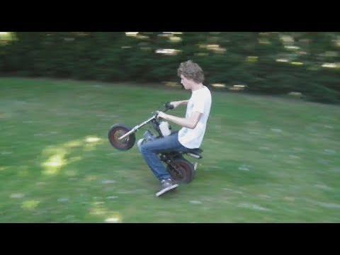 Hqdefault on 49cc Pocket Bikes