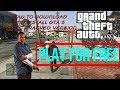HOW TO DOWNLOAD AND INSTALL GTA V FOR PC FULL (CRACKED VERSION)