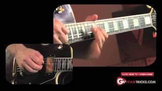 download lagu Shred Guitar Lesson - Shred Lick In E - gratis