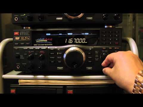11670kHz AIR (All India Radio) programma speciale del giorno dell'Indipendenza ?