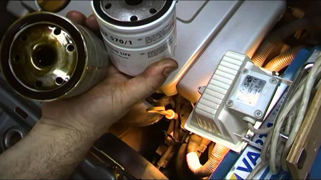 cambio aceite  filtro opel zafira  motor gasolina